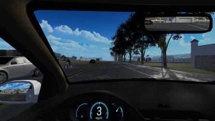 Screenshot 1 de Driving Essentials para windows