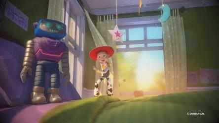 Screenshot 8 de RUSH: A Disney • PIXAR Adventure para windows