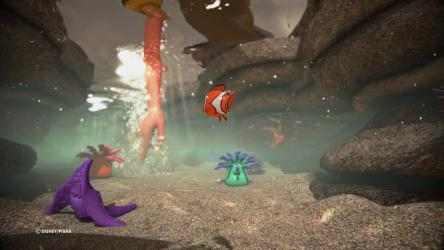 Screenshot 4 de RUSH: A Disney • PIXAR Adventure para windows