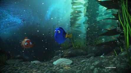 Imágen 2 de RUSH: A Disney • PIXAR Adventure para windows