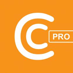 Imágen 1 de CryptoTab Browser Pro—haz minería a nivel PRO para android