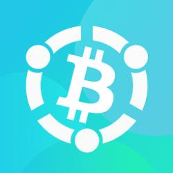 Captura 12 de CryptoTab Browser Pro—haz minería a nivel PRO para android