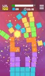 Screenshot 6 de Hexagon Crush para windows