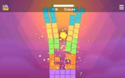 Captura de Pantalla 12 de Hexagon Crush para windows