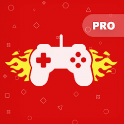 Imágen 6 de 80X Game Booster Premium : Faster Performance para android