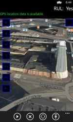 Captura 11 de GPS Satellite para windows