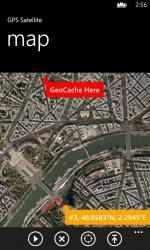 Screenshot 9 de GPS Satellite para windows