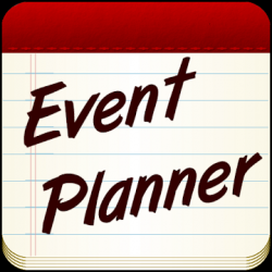 Captura 1 de Event Planner (Party Planning) para android