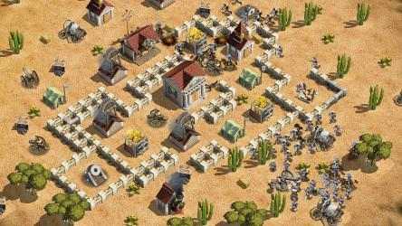 Captura 1 de Battle Ages para windows