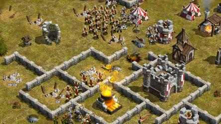 Captura 3 de Battle Ages para windows