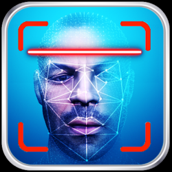 Captura 1 de Face Recognizer, Facial Recognition Face Detection para android