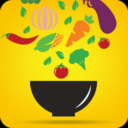 Imágen 1 de Recipes Home - Free Recipes and Shopping List para android
