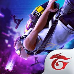 Imágen 1 de Garena Free Fire: Nuevo Inicio para android