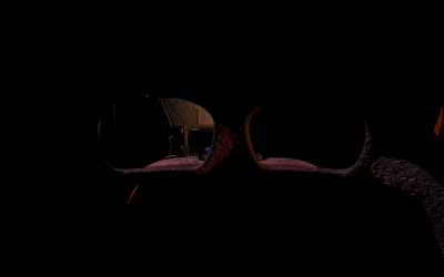 Captura de Pantalla 14 de Five Nights at Freddy's 2 para android
