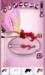 Captura 2 de Dress Up For Teen Girls para windows