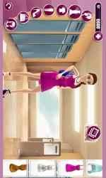 Screenshot 3 de Dress Up For Teen Girls para windows