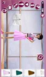 Imágen 5 de Dress Up For Teen Girls para windows