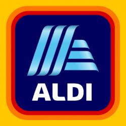 Captura de Pantalla 1 de ALDI Australia para android