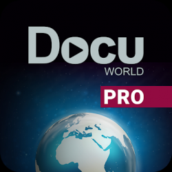 Imágen 1 de Documentary TV PRO - Reportages para android
