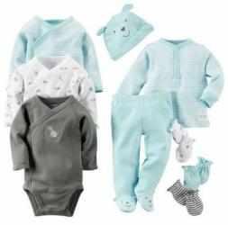 Imágen 3 de Diseño de ropa de bebé para android