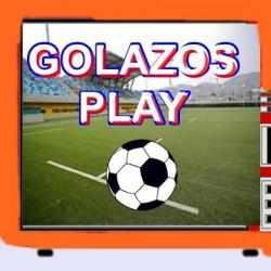 Imágen 1 de Partidazos Play Fútbol tv para android