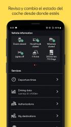 Imágen 3 de SEAT CONNECT App para android