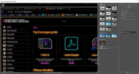 Imágen 3 de Adobe Photoshop CC para windows