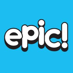 Imágen 1 de Epic Libros para niños para android