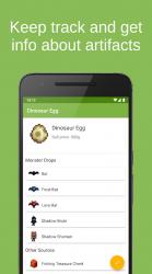 Imágen 8 de StardewGuide - Guía Para Stardew Valley para android