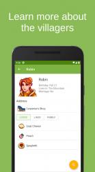 Captura de Pantalla 7 de StardewGuide - Guía Para Stardew Valley para android