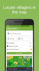 Imágen 5 de StardewGuide - Guía Para Stardew Valley para android