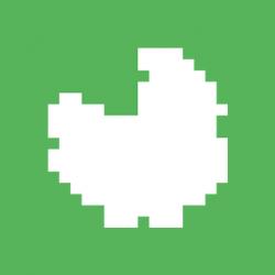 Captura 1 de StardewGuide - Guía Para Stardew Valley para android