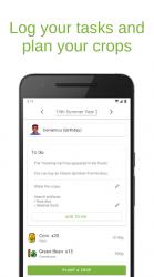 Captura 4 de StardewGuide - Guía Para Stardew Valley para android