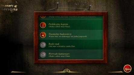 Captura de Pantalla 8 de IQ Mission para windows