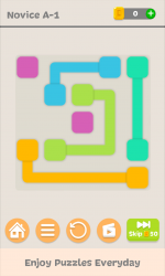 Captura de Pantalla 12 de Puzzledom - Classic puzzles all in one para windows