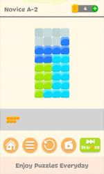 Captura 13 de Puzzledom - Classic puzzles all in one para windows
