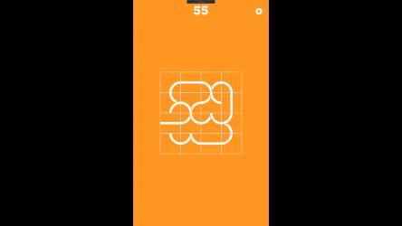 Captura 10 de Puzzledom - Classic puzzles all in one para windows