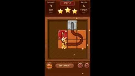 Captura 9 de Puzzledom - Classic puzzles all in one para windows