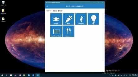 Screenshot 10 de Let's Stop Diabetes Premium para windows