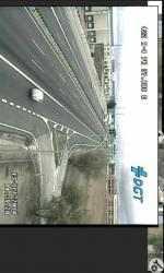 Captura de Pantalla 3 de Motorway Cam Watch ES para windows