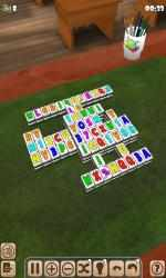 Captura 2 de Mahjong 2 Classroom para windows