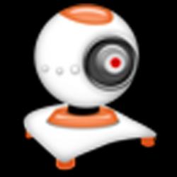 Captura de Pantalla 5 de Cloud Camera para android