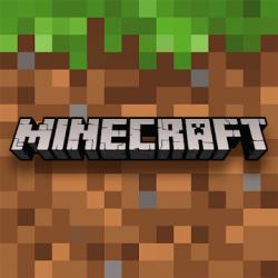 Imágen 1 de Minecraft para android