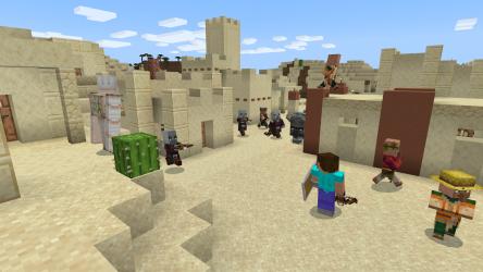 Imágen 7 de Minecraft para android