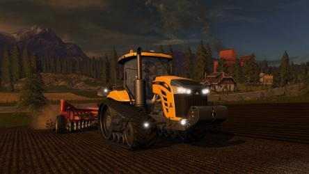 Imágen 4 de Farming Simulator 17 para windows