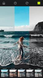 Captura 8 de Photo Retouch - AI Eliminar objetos de las fotos para android
