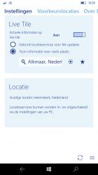 Imágen 9 de Buienradar.nl para windows