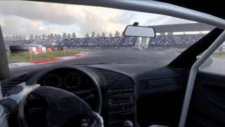 Imágen 7 de CarX Drift Racing Online para windows