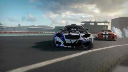 Captura 6 de CarX Drift Racing Online para windows
