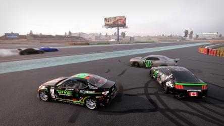 Imágen 2 de CarX Drift Racing Online para windows
